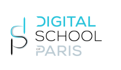 digital school paris