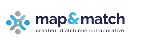 mapmatch