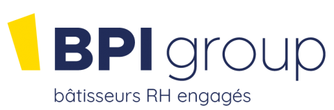 BPI group - logo