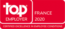 top-employeur-2020