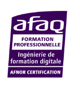 afaq-formation-professionnelle